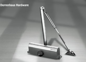 การปรับขนาด American Door Closer, Heavy Duty Door Closer
